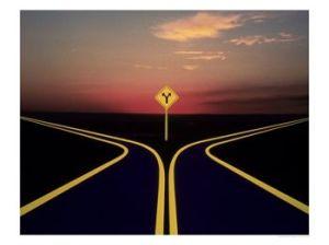 Road Life