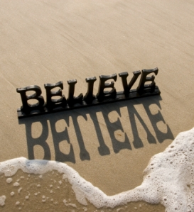 Believe Shore