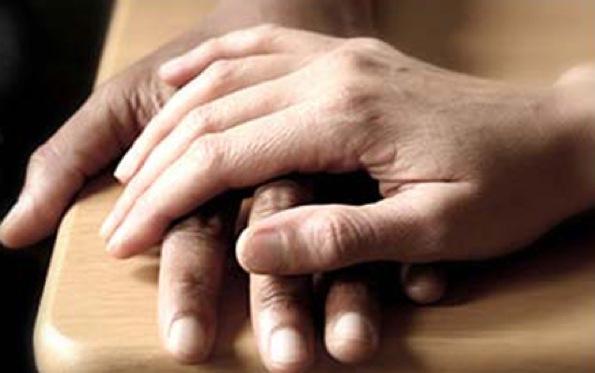 empathie-handen